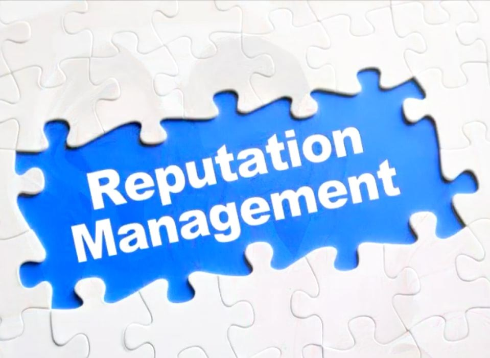 Reputation Management Companies Teaching Tips and Tactics