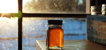 Advise to buy the wholesale maple syrup by online
