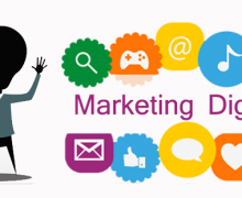 Field Marketing Today