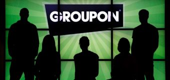 Buy Much Needed Contact Lenses By Using A Groupon Coupon