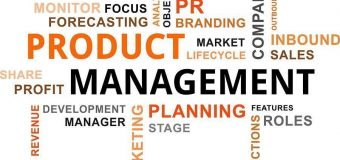 Essentials of Product Management and How to Survive it?