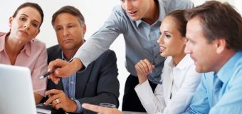 Montreal SEO Expert: Teaching Affiliate Marketing