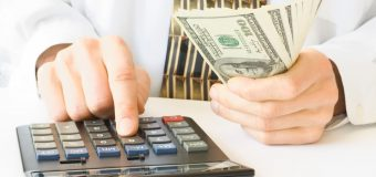 How to Improve Your Accounts Receivable Process