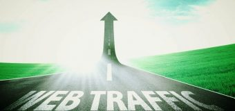 How to bring targeted traffic to your blog