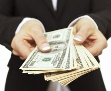 Why People Use Instant Cash Advance Loans