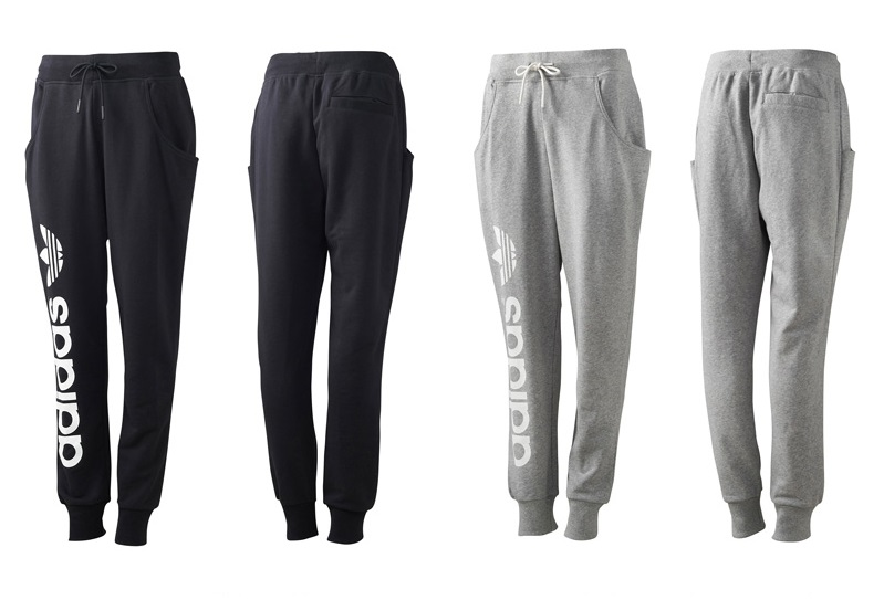 Why choose a track pant as a comfy wear?