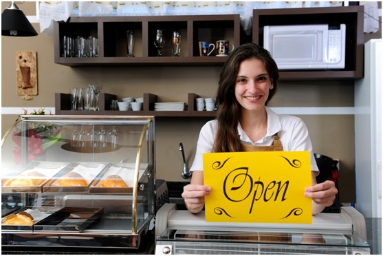 Where to Get Working Capital Loan For Retail Businesses