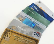 How to Raise Credit Thresholds for Unsecured Credit Cards