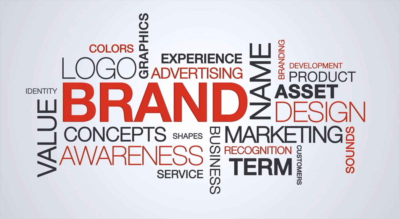 Take your business a level up with proficient advertising agency
