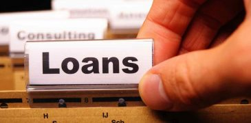 How To Choose Personal Loan For Bad Credit