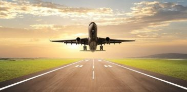 How To Book Cheapest Flight Tickets For One Of The Busiest Route Of Bangalore To Mumbai