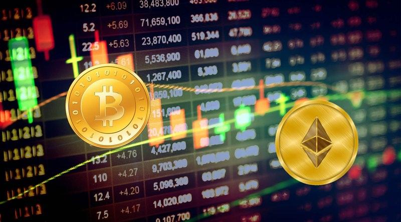 How Bitcoin Trader On Dragons Den Can Help You Trade Bitcoins